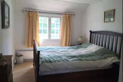 bed and breakfast ringe midtfyn hotel svendborg
